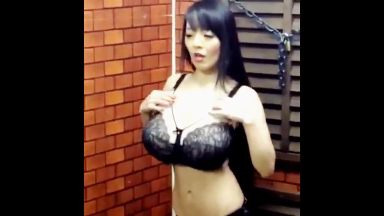 malaysian hot porn galary