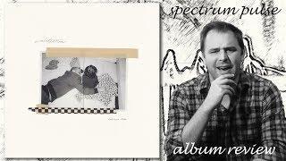 Anderson .Paak - Ventura - Album Review
