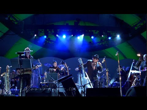 van-morrison-gloria-live-at-the-hollywood-bowl-2008-vanmorrisonofficial