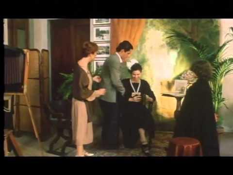 Empoli 1921 - Film in Rosso e Nero di Ennio Marzocchini - Italia 1995- film completo