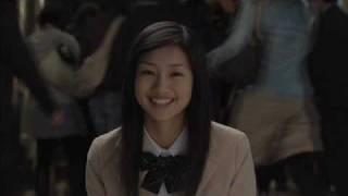 大ヒット作『キサラギ』で日本中を熱狂させた佐藤祐市監督の最新作にし...