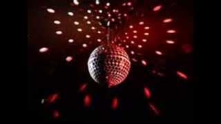 HOUSE MIX 5作目になります。 01 Love Trive / Jazztronik 02 More / An...