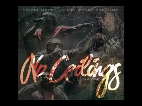 Lil' Wayne - Oh Lets Do It *No Ceilings* (Clean Version) w/Lyrics