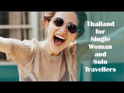 Bangkok by nightKaynak: YouTube · Süre: 2 dakika4 saniye