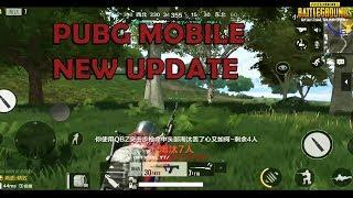 PUBG MOBILE TIMI - NEW MAP SANHOK GAMEPLAY HD SETTING