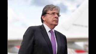 Rumores de cambio en gabinete del presidente Duque | Noticias Caracol