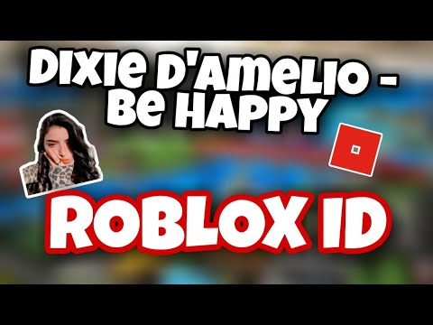 Happiest Year Roblox Id Code Robux Generator Join Group