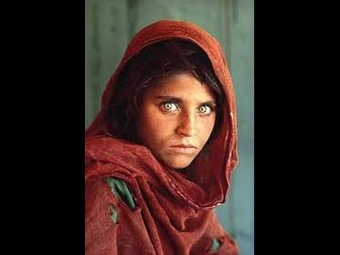 The Lost Tribes of Israel in Afghanistan & the hidden descendants of Moses