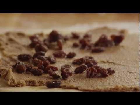 How to Make Ninety Minute Cinnamon Rolls | Cinnamon Rolls Recipe | Allrecipes.com