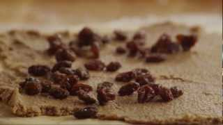 How To Make Ninety Minute Cinnamon Rolls - Cinnamon Rolls Recipe