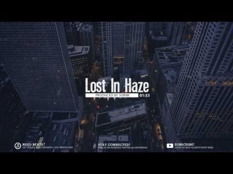 Deep Rap Instrumental | Chill Trap Beat (prod. SORMI)