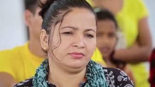 बस दुर्घटनाको सत्य काहानी    Daiba Tero - Ram Bdr Tamang   Nepali folk Song