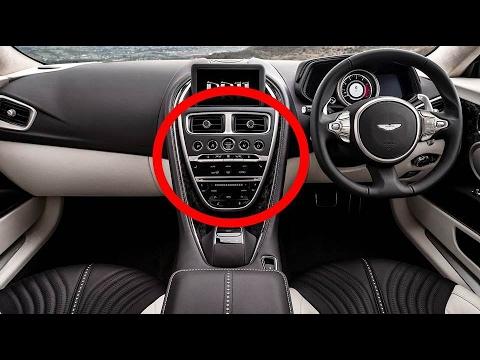aston martin db11 price usa  Hot News] Aston Martin DB11 Price USA - YouTube
