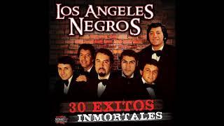 Download lagu Los Angeles Negros  - 30 Exitos Inmortales