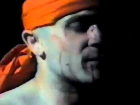 Satan Panonski Documentary