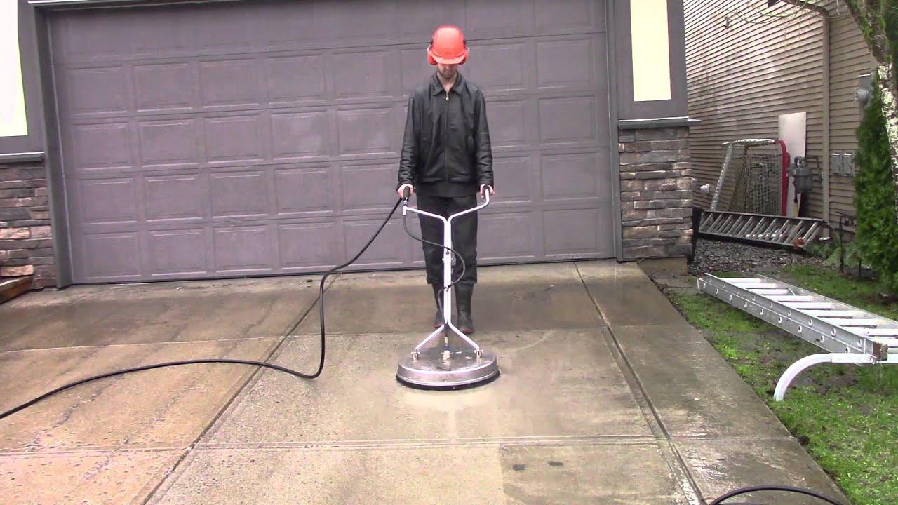 Bw Powerwashing Langley Driveway Pressure Washing Amp Moss