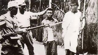 Нанкинскую резню хотят внести в реестр ЮНЕСКО (новости)