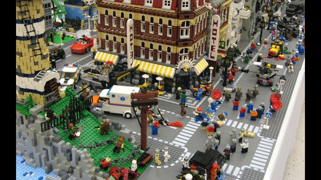 www.lego city filme.de