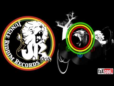 Black roses dnb remix