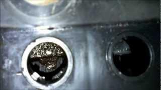 Revive old car battery epsom salt