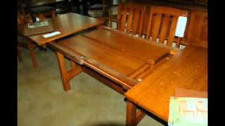 Trestle Table Assembly.wmv