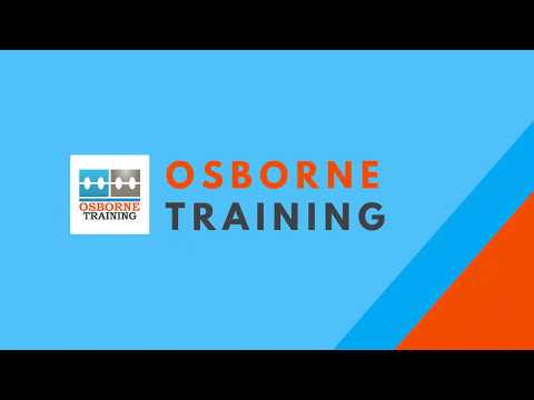 Free Accounting Courses Online | Study at Home | Osborne