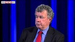 Regulator 'To Reverse Car Insurance Hikes'
