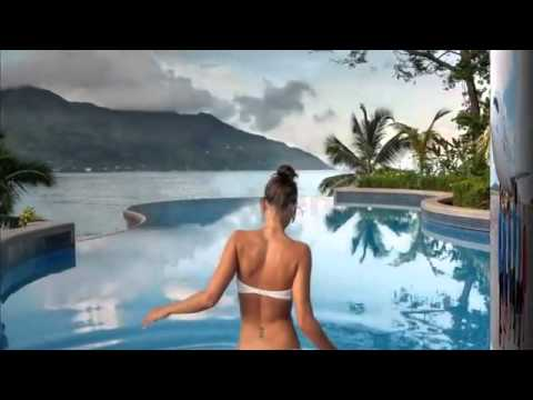 BEST VACATIONS in Seychelles   Travel Tips   Travel Guide