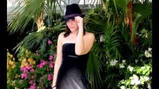 bollywood songs hits violin instrumental 2013 hits hindi indian playlist music hd movies pop video