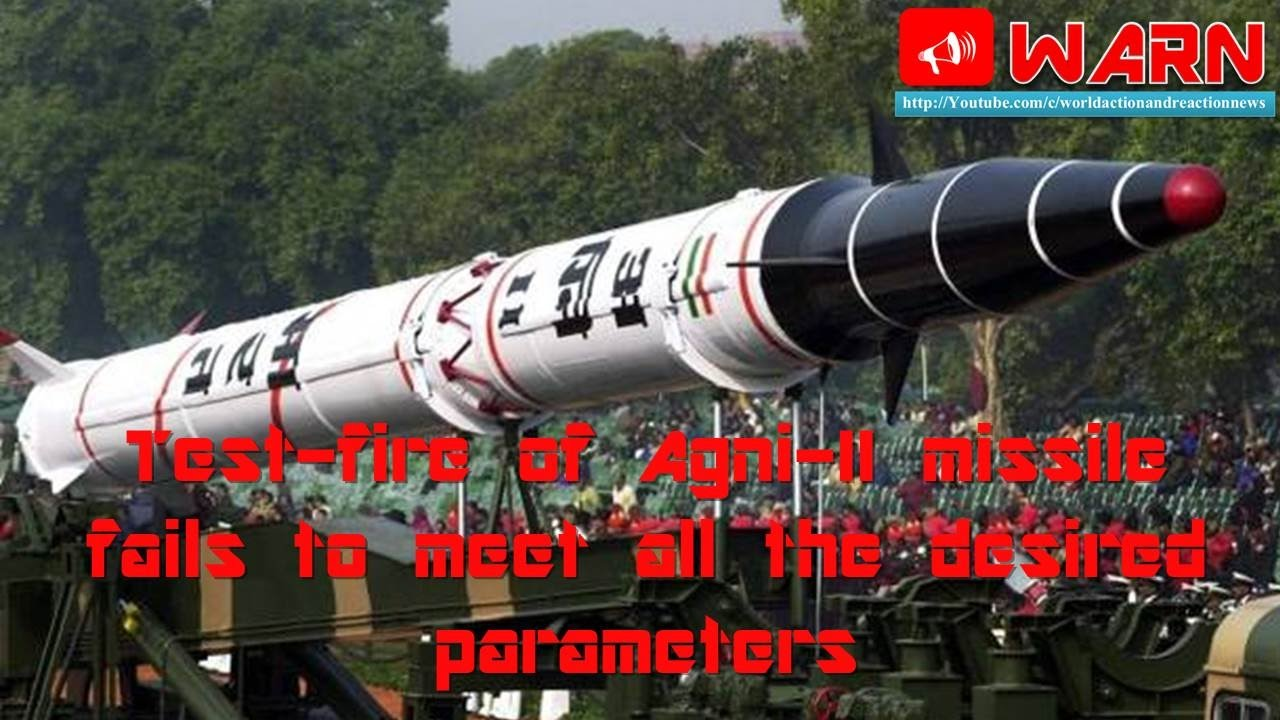 intercontinental ballistic missile india - HD1500×811