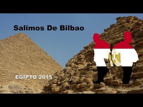 Egipto por libre 1, recovecos de Giza y sus alrededores