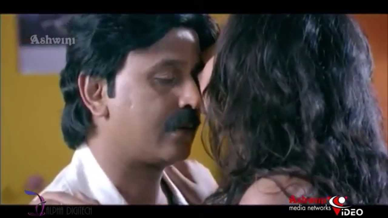 Kalla Malla Sulla Kannada Movie Scenes  Ragini Dwivedi Romance Scene Youtube