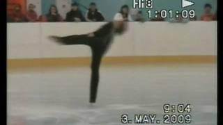 Дмитрий Сподынюк  any program