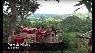 Que visitar en SOROA y VIÑALES   (Cuba)  y donde comer y dormir  con garantias
