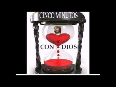 """""""El Reino De Dios Está Dentro De Ustedes"""". 15 De Noviembre.  Cinco Minutos Con Dios.  La Palabra Dia"""