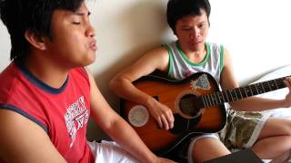 TTSP@NIHON: Now and Forever by Air Supply Cover thumbnail