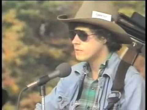 Arlo Guthrie  Motorcycle Song