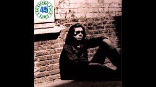 RODRIGUEZ - I'LL SLIP AWAY - At His Best (1977) HiDef :: SOTW #308
