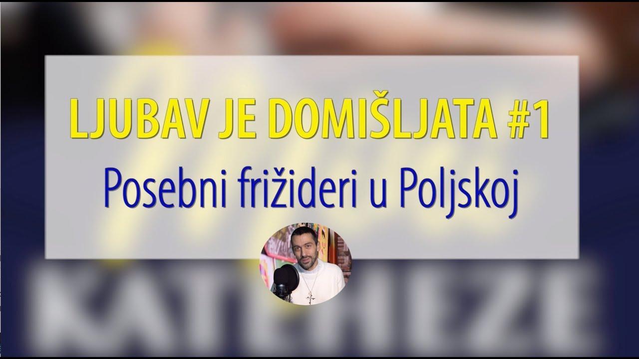 usluge upoznavanja poljskih srca speed dating newz bar Liverpool