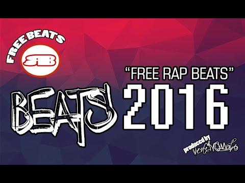 Descargar Mp3 de Pista Hip Hop Romantico gratis - 4:13