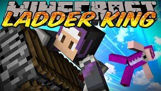 Minecraft Mini-Game Battle Ladder w/ Bajan Canadian, Kkcomics, & TBNRFrags - Praise the Sun God!