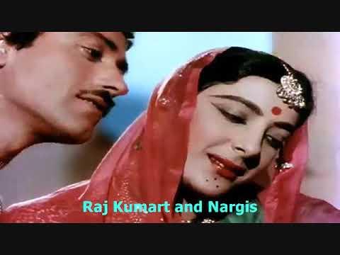 holi aai re kanhai,holi aai re..Shamshad Begum_Shakeel Badayuni_Naushad..a tribute