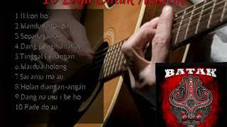 Download lagu Lagu Batak Akustik Paling Enak Didengar / lagu saat diperjalanan