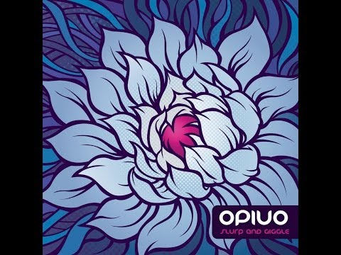 Opiuo - Off Chops Ft. Jess Chambers