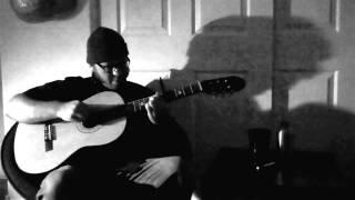 Dear Darkness (PJ Harvey)