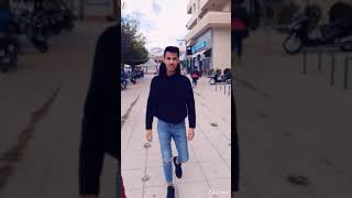 Ledri Vula ft Lyrical Son  Princess Diana 2018