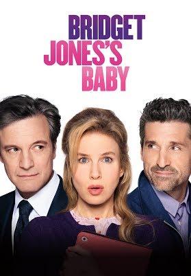 Bridget JonesS Baby Watch Online