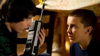 Stranger Things CONFIRMED For Season 3, But Will It End With Season 4?