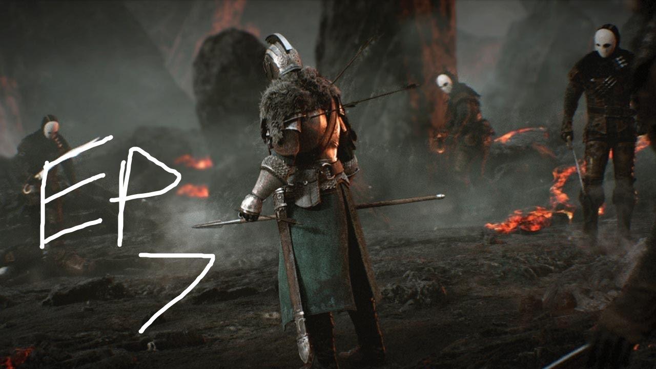 Download Dark Souls 2 New Game Plus Ep 7 Praise The Sun!