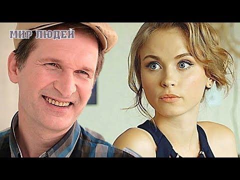 Какая она Женя из сериала «Сваты» - долгожданный ребенок и как актриса живет сейчас?